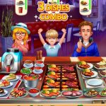 Cooking Craze Cheats, Tips & Tricks to Build a Restaurant Empire