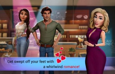 desperate housewives the game cheats