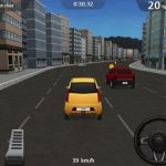 Dr. Driving 2 Cheats & Tips: 4 Hints You Should Know