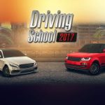 Driving School 2017 Tips, Cheats & Tricks: How to Complete Every Challenge