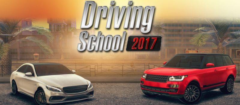 driving school 2017 tips