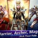 EverBattle Guide, Tips & Cheats to Conquer Your Enemies