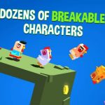 Flippy Hills Tips, Cheats & Tricks to Complete More Levels and Unlock New Characters