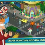 Futurama: Worlds of Tomorrow Guide: 4 Tips, Cheats & Tricks to Build the Perfect City