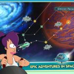 Futurama: Worlds of Tomorrow Ultimate Guide: 16 Tips & Tricks for Completing More Goals and Missions
