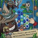 Empires & Puzzles RPG Quest Advanced Tips, Cheats, Strategies