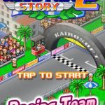Grand Prix Story 2 Beginner's Guide: 12 Tips, Cheats & Tricks for Winning More Races