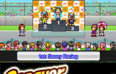 grand prix story 2 tricks