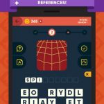 Icon Pop Quiz 2 Answers & Solutions for All Levels