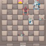 Knight Saves Queen Guide: 7 Tips, Cheats & Tricks to Rescue the Queen