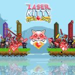 Laser Kitty Pow Pow Guide: 5 Tips, Cheats & Tricks to Master the Game