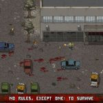 Mini DAYZ Ultimate Guide: 23 Tips, Cheats & Tricks to Stay Alive