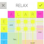 Sidewords Tips, Cheats & Tricks for Solving More Puzzles and Performing Well in the Mini-Game