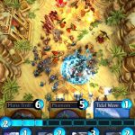SIEGE: Titan Wars Tips, Cheats & Tricks: 4 Hints You Should Know