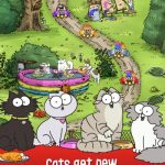 Simon's Cat Crunch Time Cheats: 4 Tips & Tricks to Get a High Score