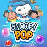 Snoopy Pop Tips, Cheats & Tricks: 5 Hints Every Player Should Know