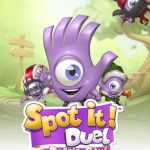 Spot It! Duel Cheats: 4 Tips & Tricks to Defeat Your Opponents