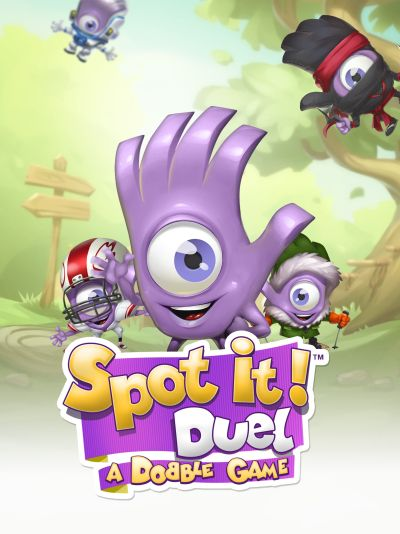 spot it duel cheats