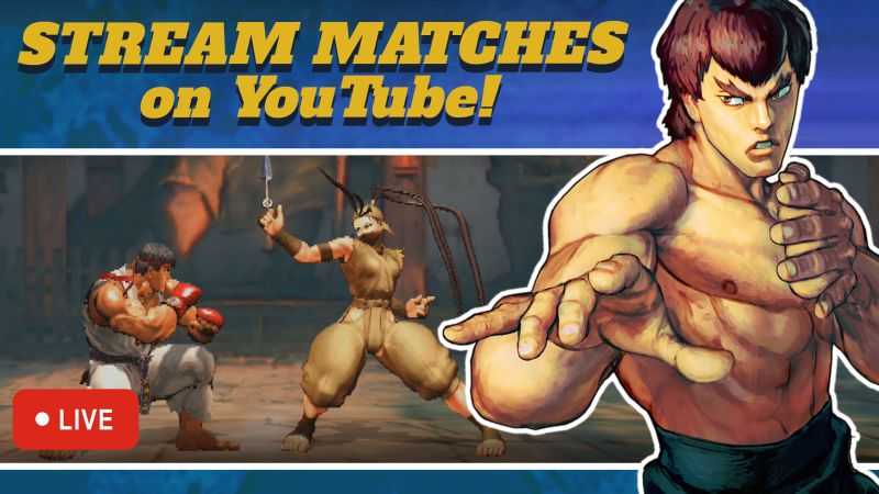 street fighter 4 champion edition tips