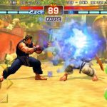 Street Fighter IV Champion Edition Beginner's Guide: 9 Tips, Cheats & Tricks for Single-Player Dominance