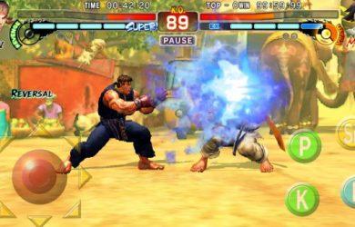 street fighter iv champion edition beginner's guide