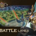 Strike of Kings: 5v5 Arena Tips, Cheats & Hints to Defeat Your Enemies