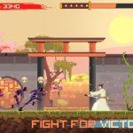 Super Samurai Rampage Cheats, Tips & Tricks to Get a High Score