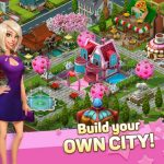 SuperCity: Build a Story Cheats & Tips: 4 Hints You Should Know