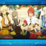 Tales of the Rays Guide: 5 Tips, Cheats & Hints Every Player Should Know