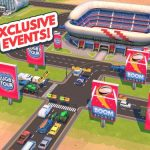 Traffic Panic Boom Town Cheats: 4 Hints You Need to Know