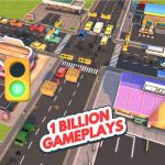 Traffic Panic Boom Town Guide, Tips & Cheats to Become a Legendary Traffic Controller