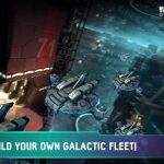 Valerian: City of Alpha Guide, Cheats & Tips to Build a Space Metropolis