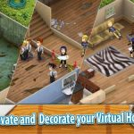 Virtual Families 2 Cheats, Tips & Tricks to Grow Your Family