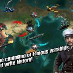 Warship Commanders Guide: 6 Tips, Cheats & Tricks to Crush Your Enemies