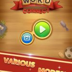 Word Connect Tips, Cheats & Tricks to Become a Word Master