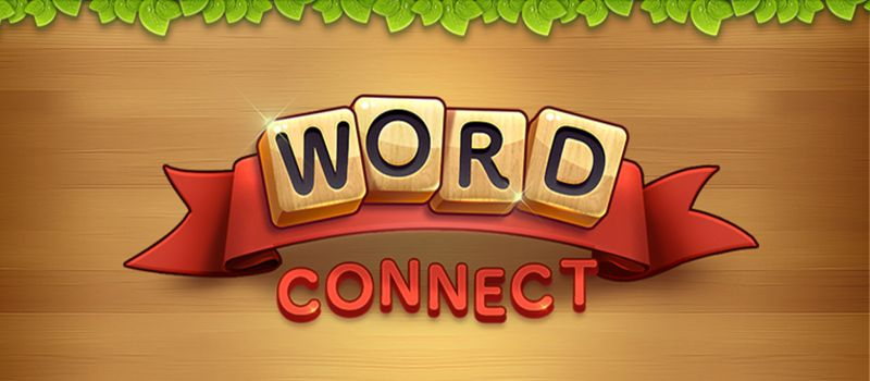 word connect hints