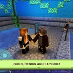 Zoo Craft Tips, Cheats & Tricks: 6 Hints You Should Know