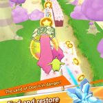 Adventure Time Run Cheats: 4 Tips & Tricks to Save the Candy Kingdom