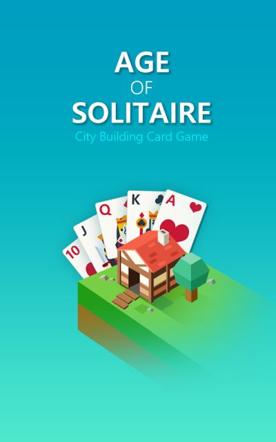 age of solitaire guide