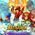 Battlejack Cheats, Tips & Strategy Guide for Winning More of Those Card Battles
