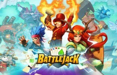 battlejack tips