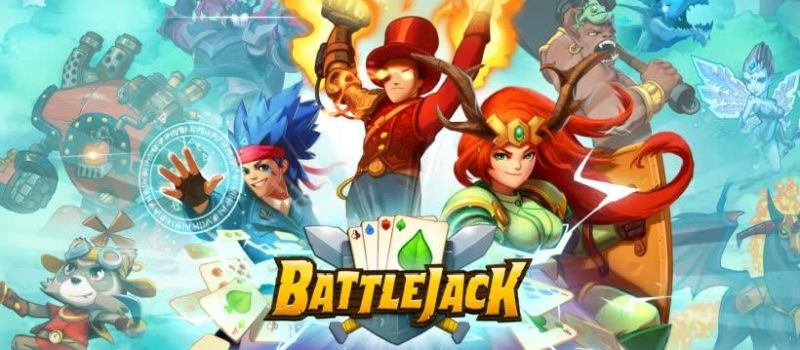 battlejack cheats