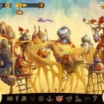 Beardmen (iOS) Guide: 7 Tips, Cheats & Tricks to Defeat Your Enemies