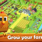 Blocky Farm Beginner's Guide: 9 Tips, Cheats & Tricks for the Newbie Farmer