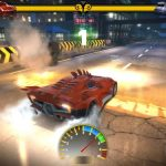 Carmageddon: Crashers Cheats, Tips & Tricks: 6 Hints for Destroying Your Opponents More Often Than They Destroy You