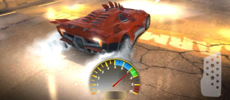 carmageddon crashers cheats