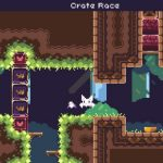 Cat Bird (iOS) Cheats, Tips & Tricks: How to Complete All Levels