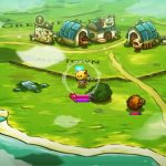Cat Quest (iOS) Tips, Cheats & Strategy Guide to Find More Loot and Defeat Your Enemies