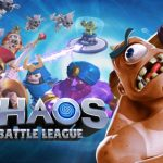 Chaos Battle League Cheats, Tips, Tricks & Guide to Crush Your Enemies