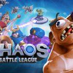 Chaos Battle League Cheats, Tips, Tricks & Guide to Crush Your Enemies